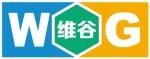 上海维谷化工有限公司