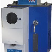 沸程测定仪GB/T7534