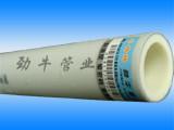 劲牛PP-R塑铝稳态管