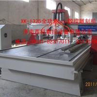 渭南墓碑雕刻机,延安棺材雕刻机厂家价格