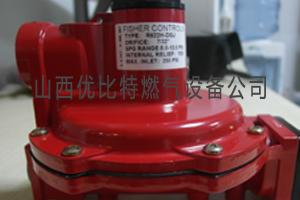Fisher R622H-DGJ厂家供应R622H-DGJ价格/图