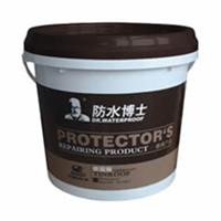 供应铁固丽高效金属屋面防水材料