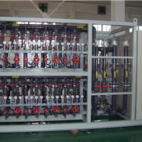 北京超纯水设备品牌