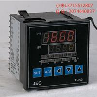 ��ӦJEC T980-301������ ̨�壬T990�¿ر�