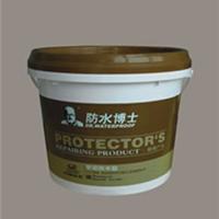 供应管固防水胶建筑防水修缮材料