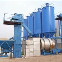 陕西安徽小型干粉砂浆生产线价格