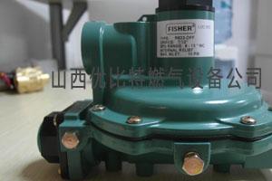 R622-DFF优惠FISHER费希尔R622-DFF最低价