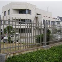 供应贵州锌钢护栏网