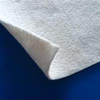 供应垃圾填埋HDPE防渗膜,土工膜,土工布