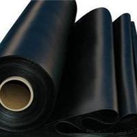 专业生产各种防渗膜防渗土工布土工布的厂家