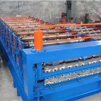 供应1000型压瓦机