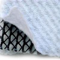 供应、复合土工膜、土工格栅、膨润土防水毯