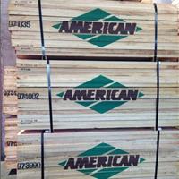 1寸 FAS 北美水曲柳大量供应