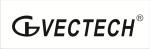 东莞威铁克自动化科技有限公司