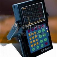 供应超声波探伤仪3610S 超声波探伤仪厂家