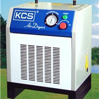 成都干燥机品牌KCS广昌盛厂家批发价格