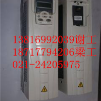 AB变频器AB变频器维修AB变频器售后服务