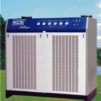 供应冷冻干燥器 冷冻式压缩空气干燥机