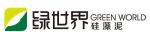 吉林省壹毫米建筑装饰工程有限公司