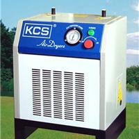 成都冷冻式干燥机KC品牌厂家批发价格