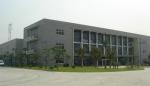 上海不锈钢金库门制作有限公司