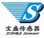 北京中电宝盛传感技术有限公司