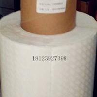 包装材料栏目/3M双面胶带/大量批发/鑫瑞宝
