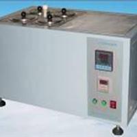 供应热稳定性试验机,上海热稳定试验箱价格