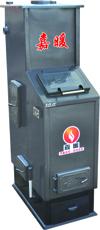 地暖专用锅炉厂家,地暖炉价格