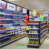 深圳金丽格商业设备有限公司