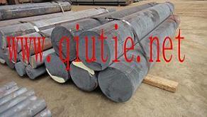 上海耐磨铸铁偶倍有限公司