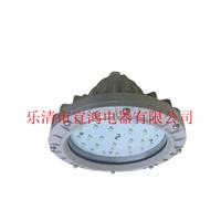 精心推荐新款宜鸿YH-612,圆形LED防爆灯