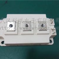 FF300R12KT3 英飞凌变频器模块特价现货供应