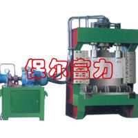 供应Q15-200T龙门式剪切机