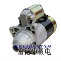 供应柴油发电机组配件