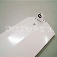 供应LED逆富士支架,T8单管三角支架,出口日本LED支架