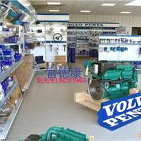 供应西丽发电机保养维修