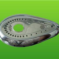 锌合金压铸模具加工、锌合金卫浴配件