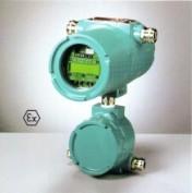 防爆型气体流量计 固定式超声波流量计