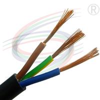 供应金环宇RVV电缆