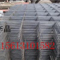 苏州专业地暖网片,南京多种样式网片现货