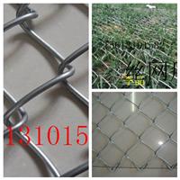 贵州绿化生态勾花网-贵阳植草边坡挂网施工