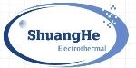 佛山双合电热电器有限公司