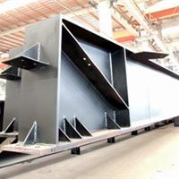 山东铭盛|济宁钢结构厂家|钢结构厂房|重钢