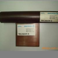 PI聚酰亚胺,进口PEEK聚醚醚酮,pc防静电