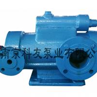 供应3GBW50*3-46沥青库输送泵(江苏路政)