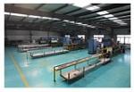 涿州市春光中空玻璃铝条有限公司