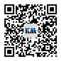 上海凯姆测控技术有限公司
