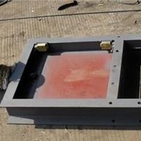 供应电液动闸板阀
