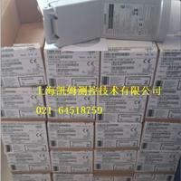 供应SIEMENS西门子7ML5033-1BA10-3A